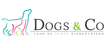 Dogs & Co